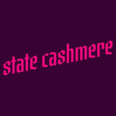 State Cashmere promo codes