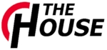 The House promo codes