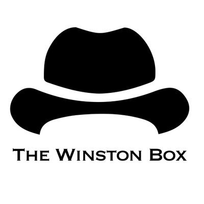 The Winston Box promo codes