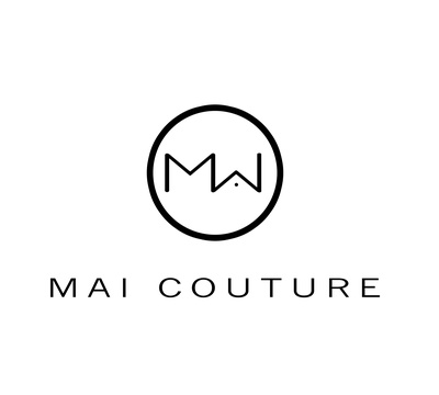 Mai Couture promo codes