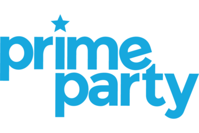 Prime Party promo codes