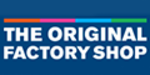 The Original Factory Shop promo codes