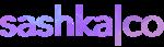 Sashka Co promo codes