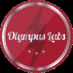 Olympus Labs promo codes