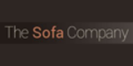 The Sofa Company promo codes