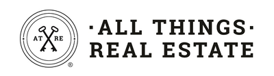 All Things Real Estate promo codes