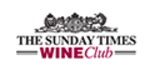 The Sunday Times Wine Club promo codes