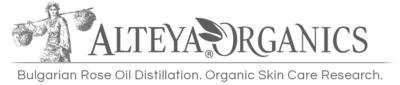 Alteya Organics promo codes