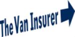 The Van Insurer promo codes