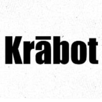 Krabot promo codes