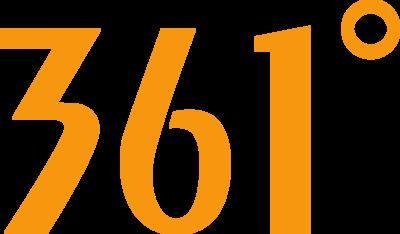 361 Degrees promo codes