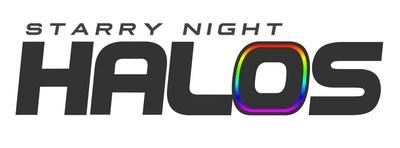 Starry Night Halos promo codes