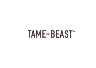 Tame The Beast promo codes