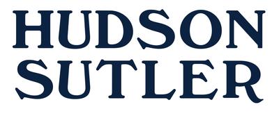 Hudson Sutler promo codes