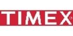 Timex Canada promo codes