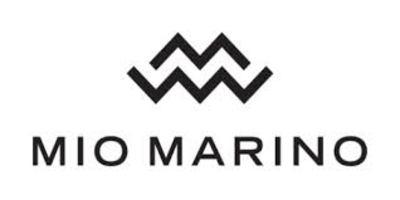 Mio Marino promo codes