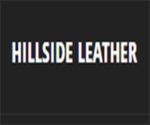 Hillside Leather promo codes