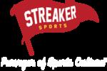 Streaker Sports promo codes