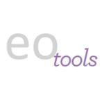 Eo Tools promo codes