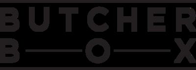 ButcherBox promo codes