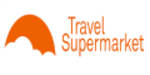 Travel Supermarket promo codes