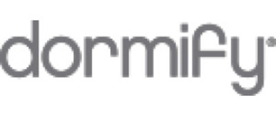 Dormify promo codes