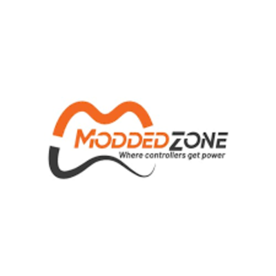 Modded Zone promo codes