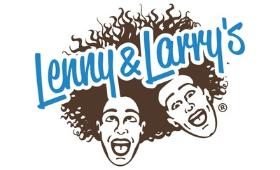 Lenny & Larry's promo codes