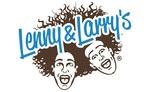 Lenny & Larry's promo codes