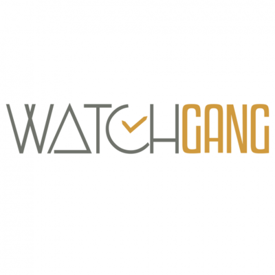 Watch Gang promo codes