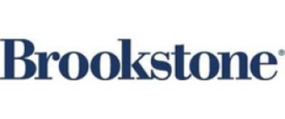 Brookstone promo codes