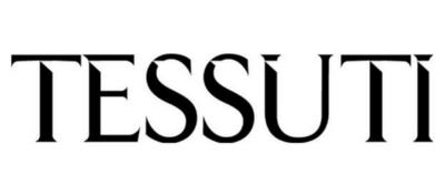 Tessuti promo codes