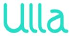 Ulla Labs promo codes