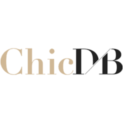 ChicDB promo codes