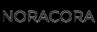 Noracora promo codes