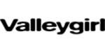 Valleygirl AU promo codes