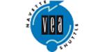 VEA promo codes