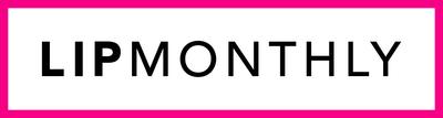 Lip Monthly promo codes