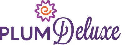 Plum Deluxe promo codes