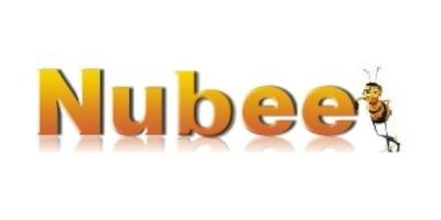 Nubee promo codes