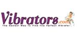Vibrators.com promo codes