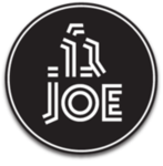 Cafe Joe USA promo codes