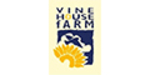 Vine House Farm UK promo codes