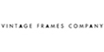 Vintage Vintage Frames Company promo codes