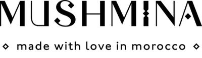 Mushmina promo codes