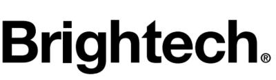 Brightech promo codes