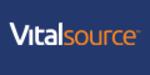 VitalSource promo codes