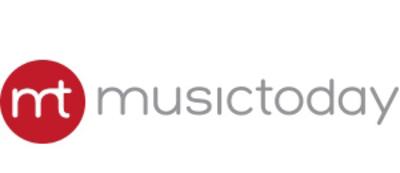MusicToday promo codes