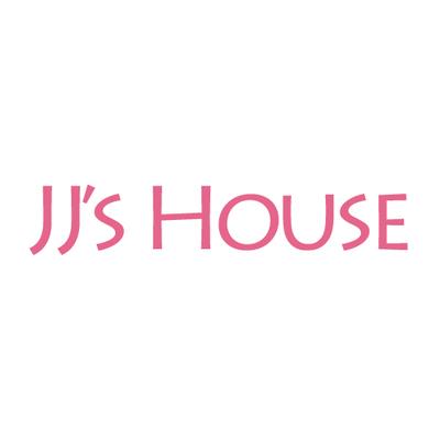 JJ's House promo codes