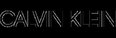 Calvin Klein promo codes